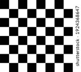 checker chess square abstract...   Shutterstock .eps vector #1924368647