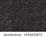 vector fabric texture....   Shutterstock .eps vector #1924635671