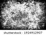 black and white background....   Shutterstock .eps vector #1924912907