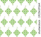 object pattern for design... | Shutterstock .eps vector #1925619164