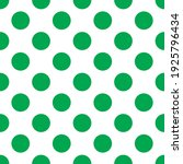 seamless vector pattern with... | Shutterstock .eps vector #1925796434
