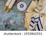 Pesach passover celebrating...
