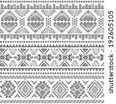 arabeska,slavnostní,folklorní,ručně,pozvánka,nativní,patter,persie,okvětní lístek,skica,stylizované,vedle sebe,tribal