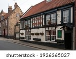 Bridlington  North Yorkshire ...