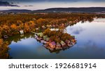 Tata  Hungary   Beautiful...