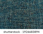 Tide Water Green Color Fabric...
