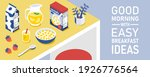 illustration vector isometric... | Shutterstock .eps vector #1926776564