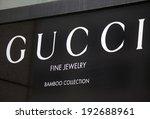 circa april 2014   berlin  the... | Shutterstock . vector #192688961