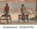 dhaka  bangladesh   february 28 ... | Shutterstock . vector #1926912701