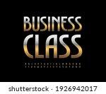 vector premium logo business...   Shutterstock .eps vector #1926942017