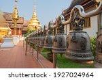 Wat Phra Singh  Wat Phra Singh...