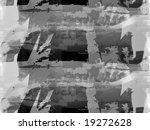 grunge   Shutterstock . vector #19272628