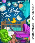 Baby Care Products  Clothes And ...