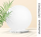 realistic vector composition... | Shutterstock .eps vector #1927592411