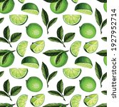 seamless pattern design with... | Shutterstock .eps vector #1927952714