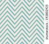 seamless geometric pattern | Shutterstock .eps vector #192802925