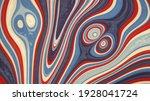 an abstract inkscape  paper... | Shutterstock . vector #1928041724