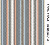 Stripe Pattern Multicolored...