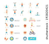 activity,aid,application,athlete,athletic,barbell,bicycle,bike,demographics,design,dumbbell,dumbell,elements,exercise,fat