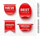 new collection  best choice ...   Shutterstock .eps vector #1928223287