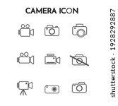 vector graphic illustration of... | Shutterstock .eps vector #1928292887