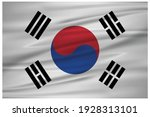 bangkok   thailand   feb 20...   Shutterstock .eps vector #1928313101