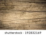Wood Texture With Natural...
