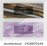 grey and purple alcohol ink...   Shutterstock .eps vector #1928870144