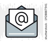 e mail  corporate messenger or...