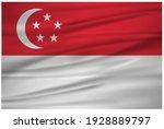 bangkok   thailand   feb 20...   Shutterstock .eps vector #1928889797