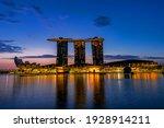 Singapore January 28 2020 The...