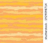 vector yellow horizontal...   Shutterstock .eps vector #1929098714