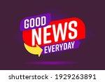 information report  important... | Shutterstock .eps vector #1929263891