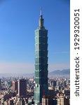 Taipei  Taiwan   December 3 ...