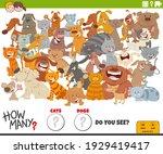 illustration of educational...   Shutterstock .eps vector #1929419417