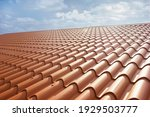 New Roof  In Sandwich Panel...