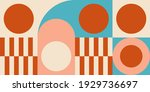 modern vector abstract ...   Shutterstock .eps vector #1929736697