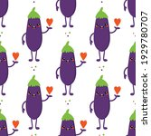 cute cartoon style happy...   Shutterstock .eps vector #1929780707
