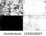 old broken sanded aged painted... | Shutterstock .eps vector #1930028837