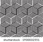 seamless pattern with grunge... | Shutterstock .eps vector #1930032551