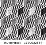 seamless pattern with grunge... | Shutterstock .eps vector #1930032554