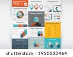 vector elements to build... | Shutterstock .eps vector #1930332464