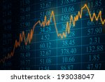 stocks | Shutterstock . vector #193038047
