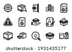 technical documentation  search ...   Shutterstock .eps vector #1931435177