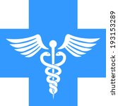 act,affordable,and,appointment,being,black,caduceus,care,caretaker,clinic,doctor,doctor's,exam,health,healthcare