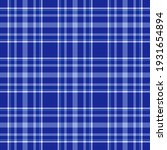 check plaid seamless pattern.... | Shutterstock .eps vector #1931654894