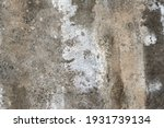 old grunge cracked wall... | Shutterstock . vector #1931739134