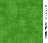 green clean seamless background ... | Shutterstock . vector #193177349