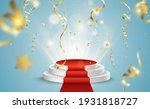 vector illustration for award... | Shutterstock .eps vector #1931818727