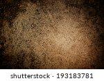 Rock Wall  Close Up.texture...